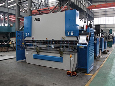 160T*3200DA66T(4+1)German cooperation case